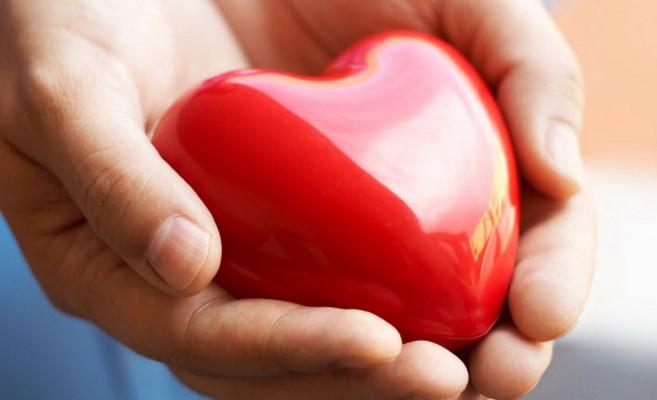 cuidando-corazon