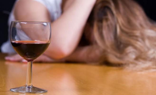 женский_алкоголизм