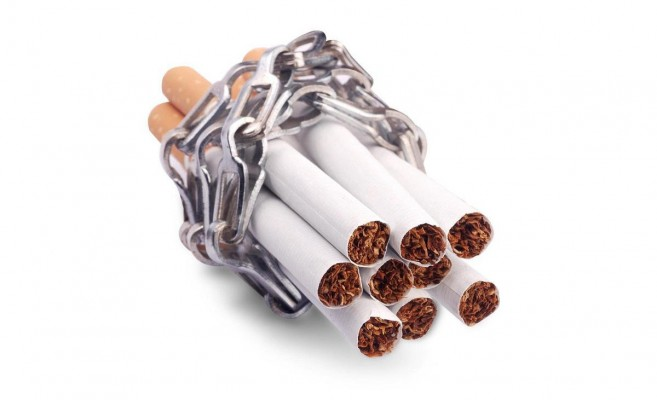 1308154861_chained-to-smoking