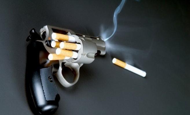 stop-smoking22_0