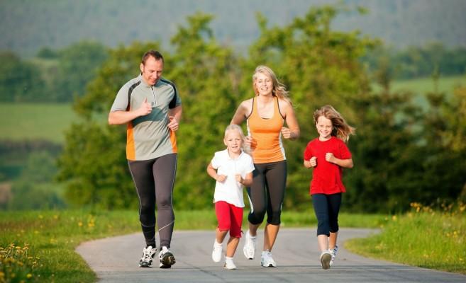 family_sport