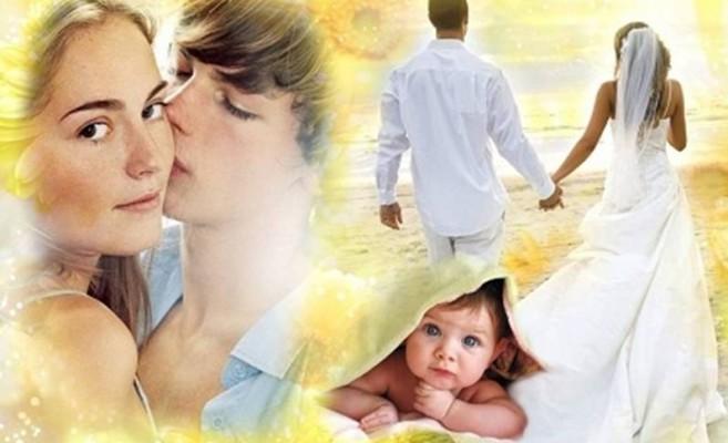 репродуктивное здоровье