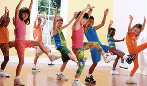 children-fitness-2