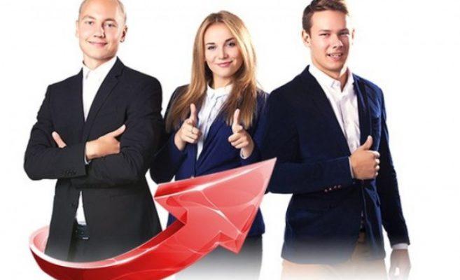 Предприниматели в ОСМС