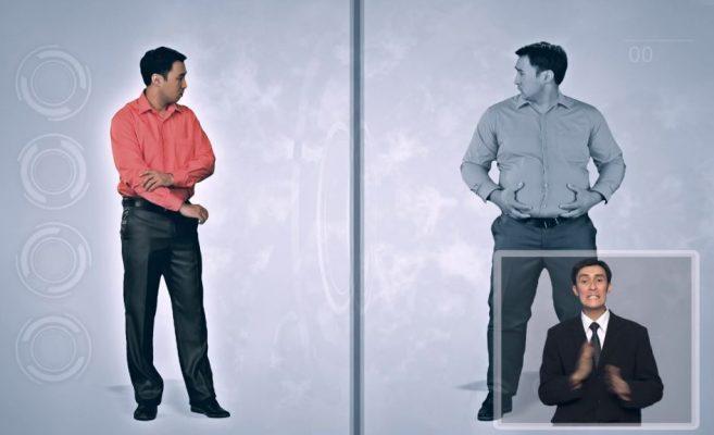 Профилактика избыточной массы тела и неправильного питания (RU)
